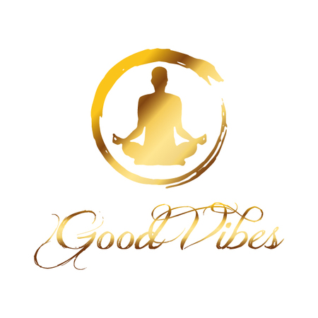 Good Vibes_logo-02