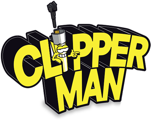 clipperman-logo